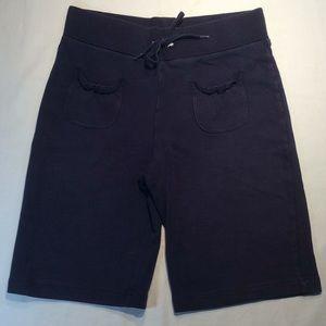 Circo Long Shorts/Knee Length Pants